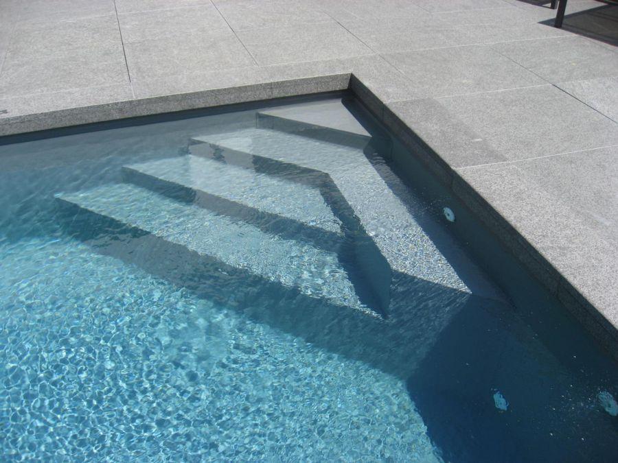 aquapoint wellness gmbh herzogenrath schwimmbad whirlpool sauna detail treppen. Black Bedroom Furniture Sets. Home Design Ideas
