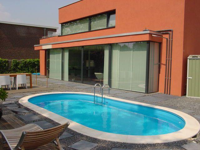 Aquapoint wellness gmbh herzogenrath schwimmbad whirlpool for Schwimmbad stahlwandbecken