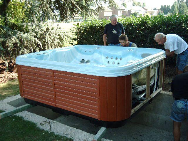 aquapoint wellness gmbh herzogenrath schwimmbad whirlpool sauna au en whirlpool in alsdorf. Black Bedroom Furniture Sets. Home Design Ideas