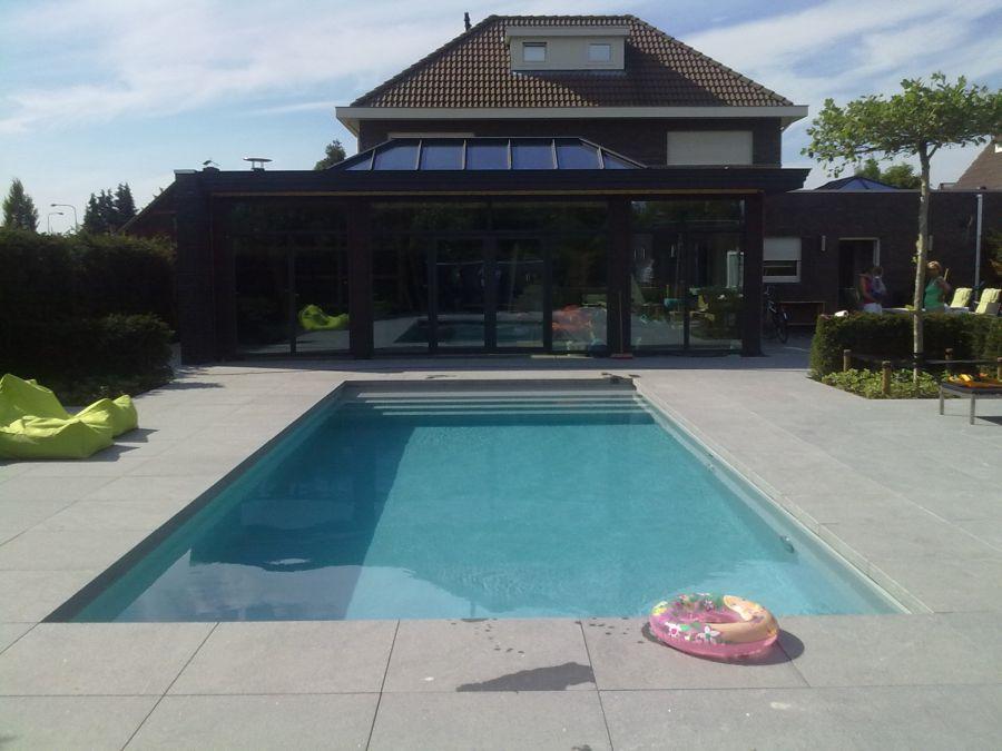 Aquapoint Wellness Gmbh Herzogenrath Schwimmbad Whirlpool Sauna