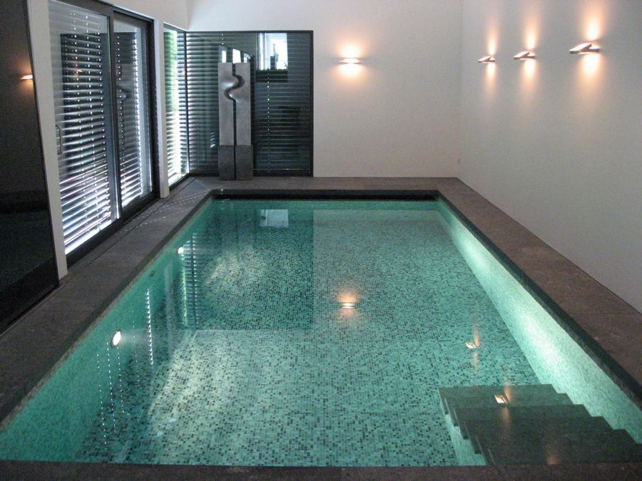 Aquapoint wellness gmbh herzogenrath schwimmbad whirlpool for Schwimmingpools preiswert