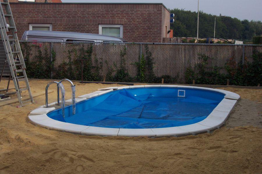 Neu AQUAPOINT Wellness GmbH Herzogenrath Schwimmbad Whirlpool Sauna  WL94