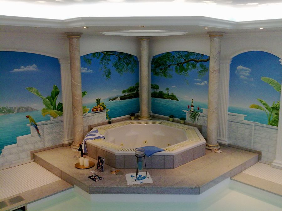 aquapoint wellness gmbh herzogenrath schwimmbad whirlpool sauna einbau. Black Bedroom Furniture Sets. Home Design Ideas